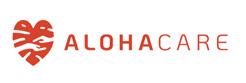 Aloha Care Logo