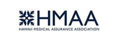 HMAA Logo