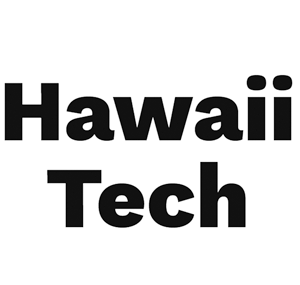 HawaiiTechIcon