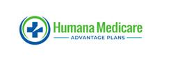 HumanaMedicare Logo