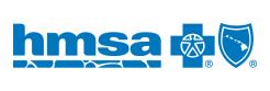 HMSA Quest Logo